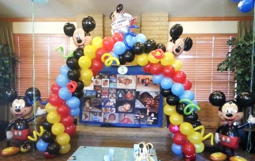 ... for weddings, birthdays and special occasions in Phoenix, AZ
