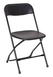 Tables Chairs Table Cloth Rentals Phoenix Az