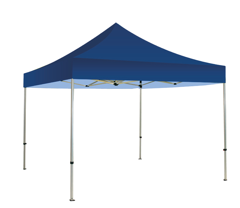 Tent Rentals Phoenix Az Canopy Rentals Phoenix