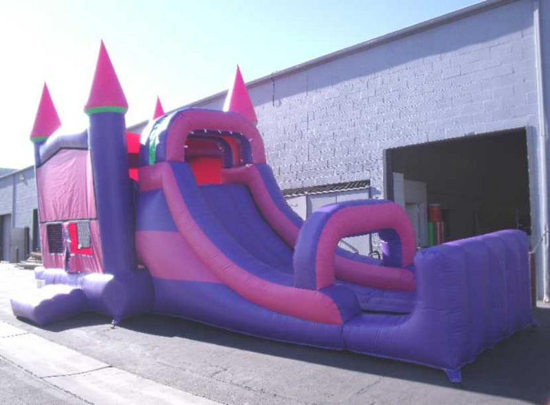 Bounce house rentals bounce house rentals yuma for 1 tower lane oakbrook terrace il 60181