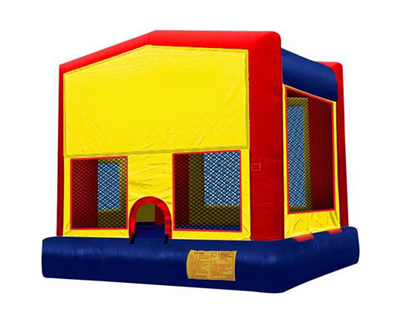 ... Inflatable Bounce House And Water Slide Rentals  Tattoo Design Bild