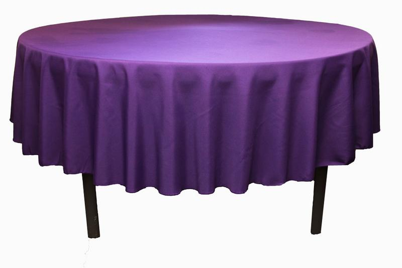 Table Cloth Rentals Phoenix Surprise Scottsdale And