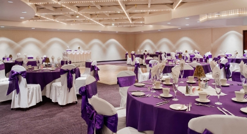 Table Cloth Rentals Phoenix Surprise Scottsdale And Glendale Arizona