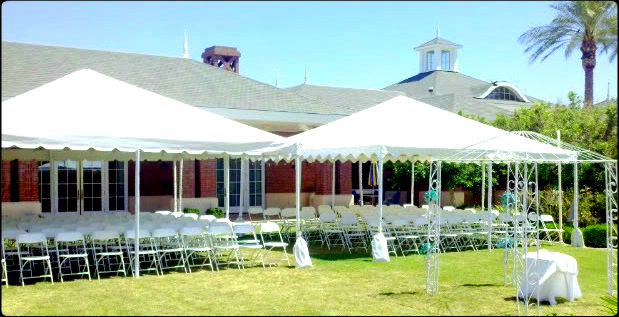 Tables Chairs Table Cloth Rentals Phoenix Az