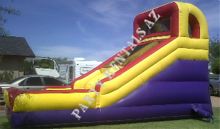 party equipment supplies Party Rental Phoenix AZ