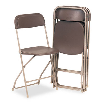 Party Chair Rentals In Phoenix Scottsdale Mesa and