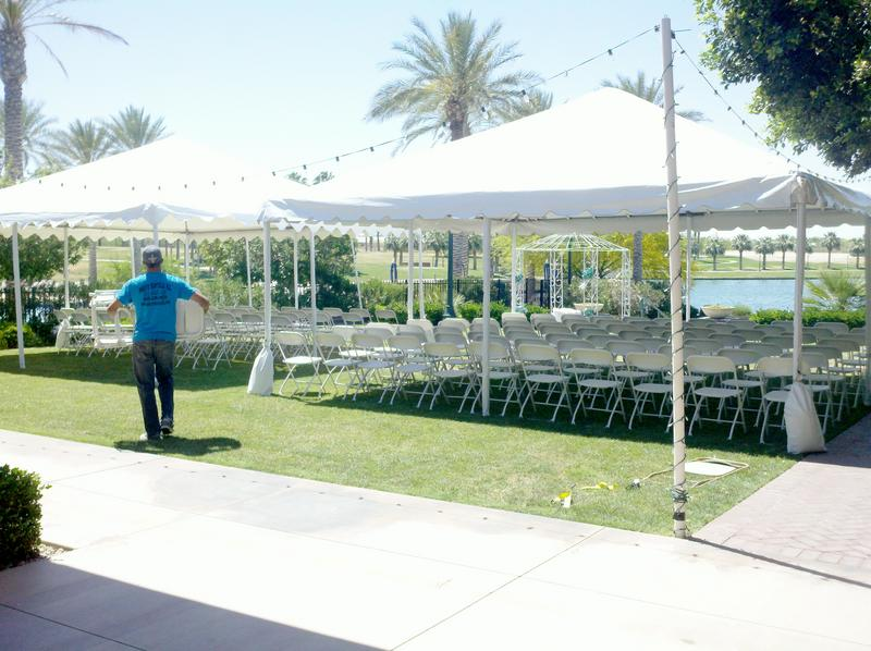 EVENTup | Event Venues & Space for Corporate Events ...
