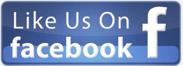 Like Party Rentals Az On Facebook