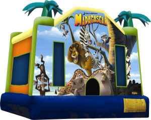 Party Rentals Az Jumper And Bounce House Rentals Phoenix