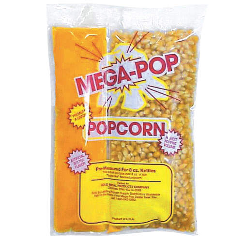 popcorn machine rental az