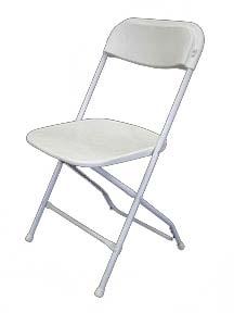 Sillas de renta en phoenix peoria surprise y glendale arizona rente sillas hoy - Alquiler de fundas de sillas para eventos ...